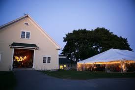 wedding venues in maine maine barn wedding venues maine wedding venues photographers