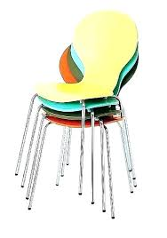 chaises cuisine couleur chaise couleur taupe pas cher chaises cuisine cleanemailsfor me
