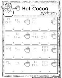 best 25 math addition worksheets ideas on pinterest addition