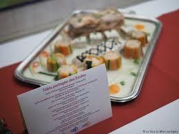 cfa cuisine toulouse la fédération tables et auberges de fête ses 20 ans actu fr