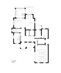 100 floor plan visuals a heavenly 2 storey home under 500