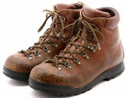 womens boots ebay canada 44 best vintage mountaineering boots at shoehag shoes images on