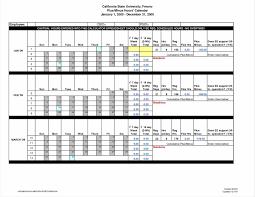 free shift work calendar template monthly work schedule template