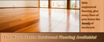 click lock flooring installing click lock hardwood flooring