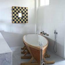space saving bathroom ideas small bathroom space savers image pureawareness info
