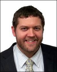 David Cook Light On Dave Cooke Union Of Concerned Scientists