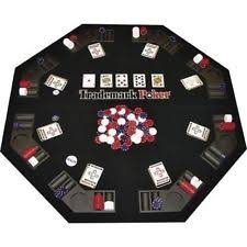 Crap Table For Sale Blackjack Table Ebay