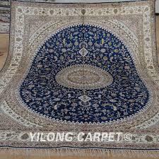 Pale Blue Rug Online Buy Wholesale Pale Blue Carpet From China Pale Blue Carpet