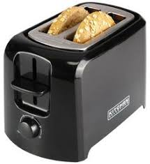 Hamilton Beach Digital 22502 Toaster Heart Hearted Shape Sandwich Bread Toast Maker Mold Mould Cutter