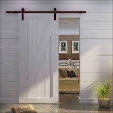 Sliding Louvered Patio Doors Bathroom Marvelous 96 Inch Closet Doors Folding French Doors