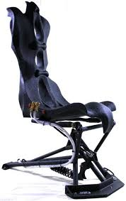 High Tech Office Furniture by 51 Best Computer Chair Images On Pinterest Computer Workstation