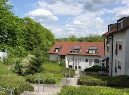 Mosbach Baden 3 Zimmer Wohnung Zum Verkauf Elsterweg 26 74821 Mosbach Neckar