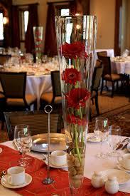 vase centerpiece ideas wedding ideas wedding vase decoration ideas centerpieces by