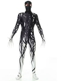 Halloween Costumes Cover Body Images Morph Halloween Costume 70 Morph Suits Images
