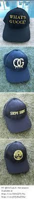 Gucci Hat Meme - whats gucci rt hat season available at httpstcoomrq2tlflq