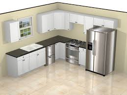 Discount Kitchen Furniture Discount Kitchen Cabinets My Cabinet Source