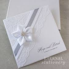 Invitation Cards Handmade - wedding invitation cards handmade fresh best 25 wedding cards
