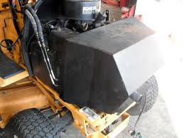 318 engine swap mytractorforum com the friendliest tractor