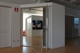 armadio guardaroba offerte armadio ante a specchio offerta expo fabbrica armadi