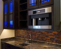 under cabinet lighting options lighting gorgeous under cabinet lighting direct wire best under