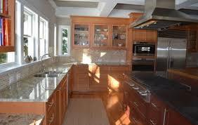vertical grain fir kitchen cabinets 7 best vertical grain douglas fir cabinets images on pinterest