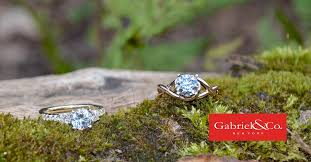 Where Can I Sell My Wedding Ring by Beeghly U0026 Co Best Greensburg Jewelry Stores