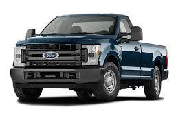 ford truck 250 2017 ford f 250 truck randolph