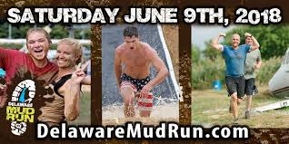 Mud Run Meme - we are back we re so excited about delaware mud run facebook