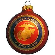 pewter usmc marine corps insignia semper fi