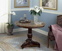 Tables For Foyer Charming Small Entryway Table By In Concept Small Entrance Table
