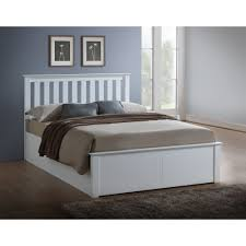 bedroom superb ikea bench storage ottoman storage box end of bed