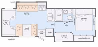 rv bunkhouse floor plans 12 must see rv bunkhouse floorplans general rv center for class c