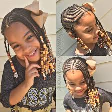 tribal braids ig love and dedication hair styles for kids