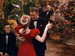 great classic films christmas u2013 the blonde at the film
