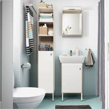 fitted bathroom furniture ideas fitted bathroom furniture unique bathroom furniture bathroom ideas