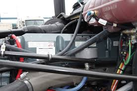 natural gas and diesel dual fuel engines do the numbers add up