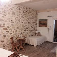 chambre d hote en espagnol chambre d hote pays basque espagnol chambre d hote pays basque