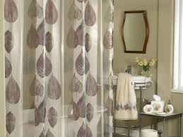 bathroom 38 shower curtains for modern bathrooms unique bathroom