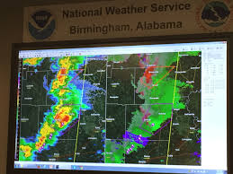 Weather Map Radar Wbrc First Alert Weather Weather Tools