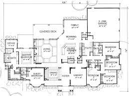 one floor living houses best ranch ideas on pinterest house plans