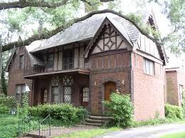 tudor house dc sothey u0027s real estate we love serafini amelia savannah ga this