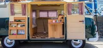 rv kitchen cabinet storage ideas the only rv organization tips you ll need outdoorsy