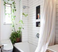 bathroom shower curtains ideas bathroom traditional with pink