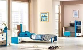 kreabel chambre bébé kreabel armoire simple top dco armoire chambre kreabel nimes rideau
