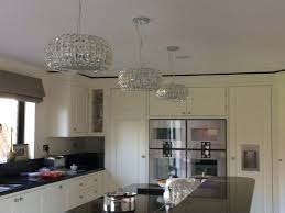 Chandelier In The Kitchen 2016 Lighting Trends And How To Create A Lighting Scheme For Your Home