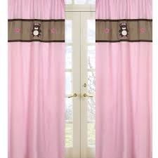 Lisette Sheer Panels curtains jcpenney decorate the house with beautiful curtains