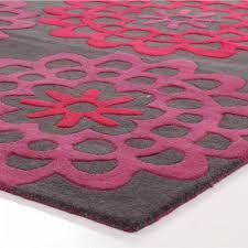 kitchen floor mats tags kitchen rugs at walmart mickey mouse