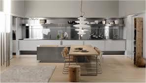 best of metal kitchen cabinets luxury kitchen designs ideas
