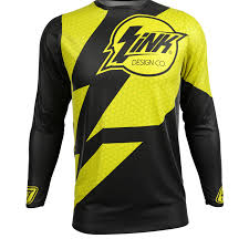 personalized motocross jerseys canvas mx archives rival ink design co custom motocross graphics