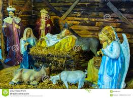 birth jesus christ stock photos images u0026 pictures 3 516 images